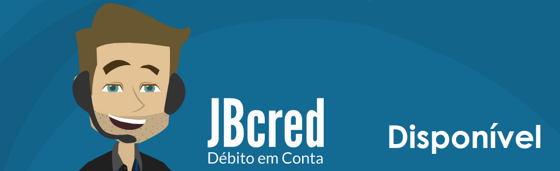 Banner jbcred