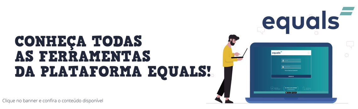 1594672812 equals banner capa 01