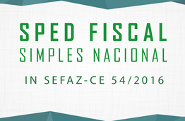 Sped fiscal final 01