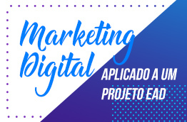 Vitrine marketing digital