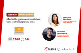 1562692209 webinar mini banner 262x172 elore marketing para empres%c3%a1rios 02