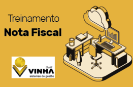 1563481395 nota fiscal 01