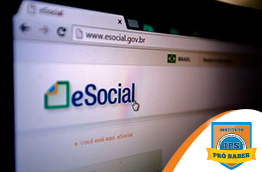 1564507196 esocial do conceito %c3%a0 implanta%c3%a7%c3%a3o   turma 1 p