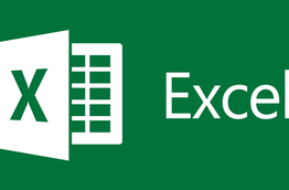 1553789397 excel