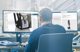 1603911629 3dexperience solidworks offers