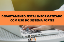 1578320990 dep fiscal inf