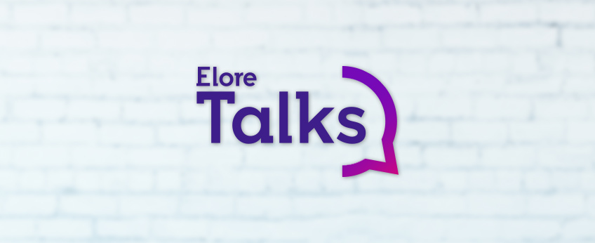 Elore talks