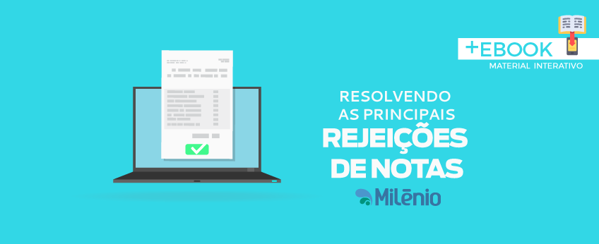 Milenio resolvendo rejeicoes denota ebook