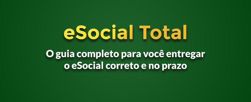 Esocial total   interno