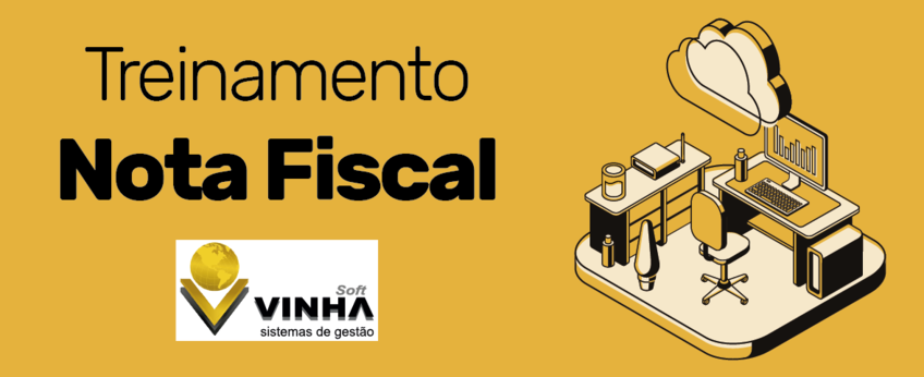 1563483749 nota fiscal banner 01