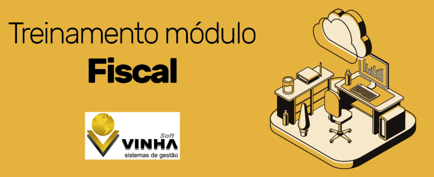 1563483727 fiscal banner 01