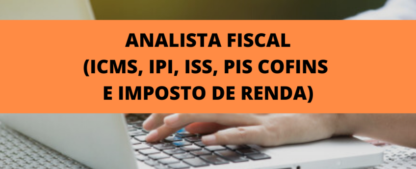 1578319952 analista fiscal