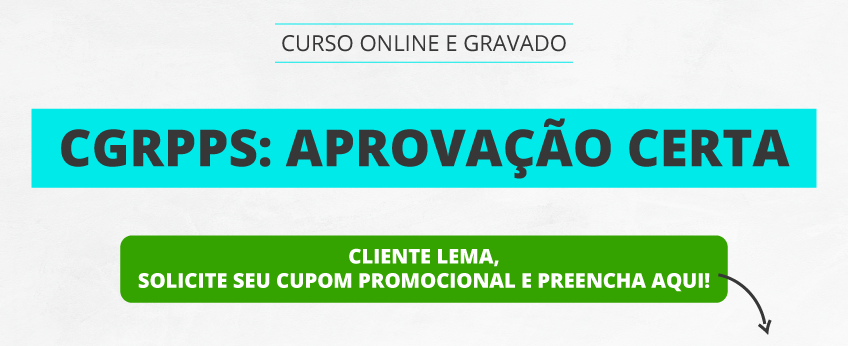 1612410831 banner curso inscricao