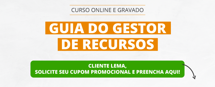 1615345548 banner curso inscricao %281%29