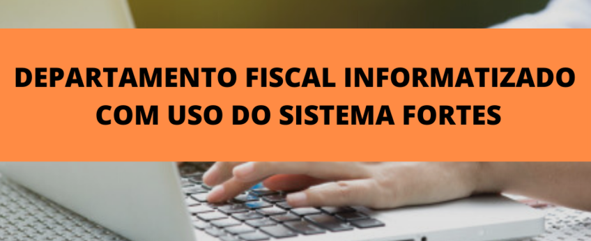 1578320988 dep fiscal inf